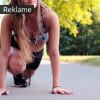 Gode tips til dig, der gerne vil i gang med at løbe