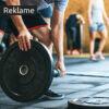 Gode fitnessresultater handler om dedikation