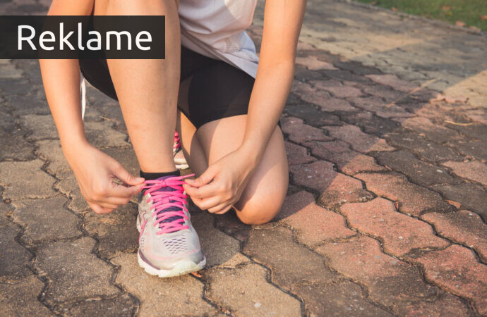 Oplever du smerter i fødder, hofter, knæ eller ryg?