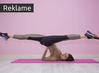 Værd at vide om gymnastik