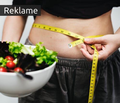 Sundhed skabes hjemmefra