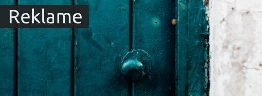 Hvilken låsesmed i dit lokalområde er bedst?