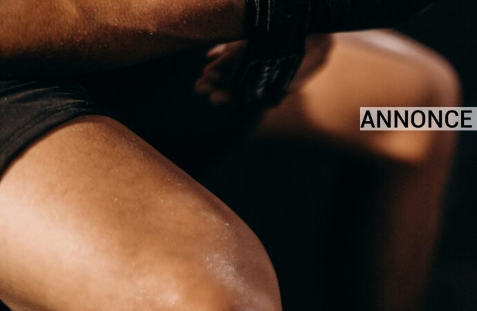 Vælg en knæskinne for den optimale genoptræning af knæet